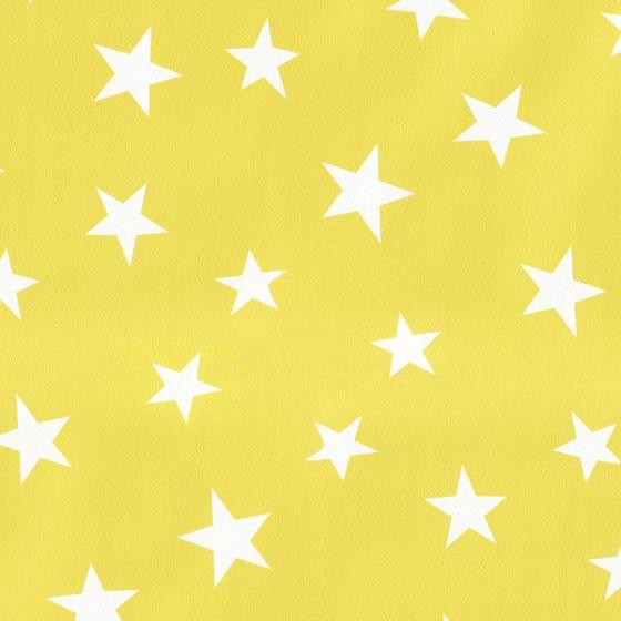 Grijs Behang Babykamer.Behang Met Sterretjes Sterren Grijs Babykamer Geel Licht Blauw