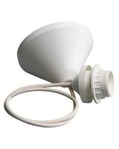 pendel hanglamp