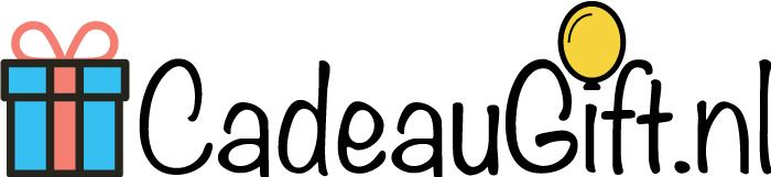 Logo cadeaugift