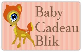 Logo Babycadeaublik